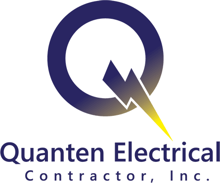 Quanten Electrical Contractor, Inc.